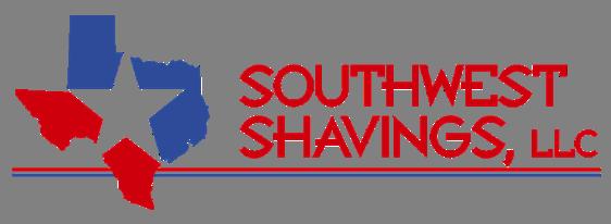 Southwest Shavings, LLC   Texas' Best Horse Bedding   Wood